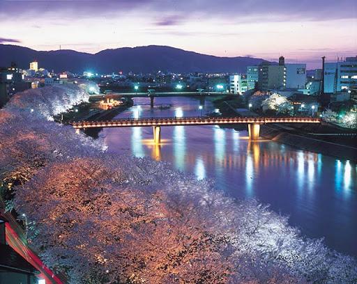 福井に温泉旅行!!旅館でやりたい事はこれで決まり!!