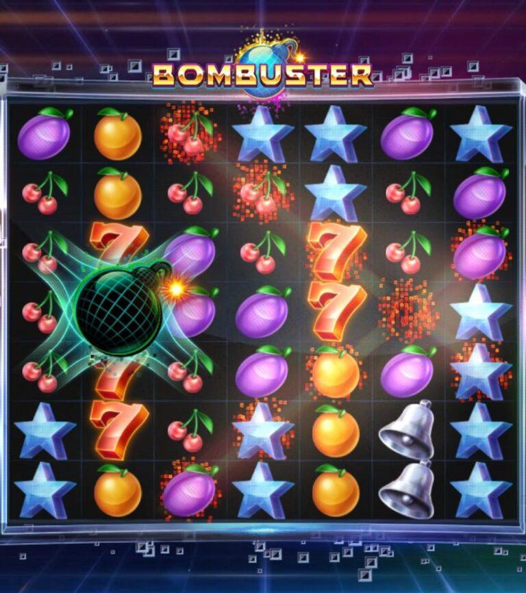 温泉旅行中のすきま時間におすすめのカジノゲーム!